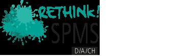 SPMS D/A/CH