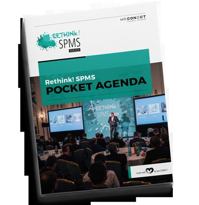 Rethink SPMS Agenda